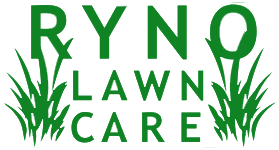 Ryno Lawn Care, LLC