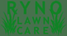 Ryno Lawn Care, LLC