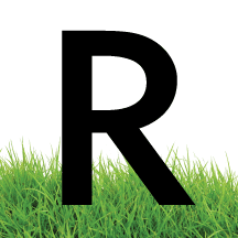 ryno-lawn-care-favicon