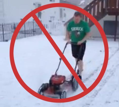 Snow Mowing2