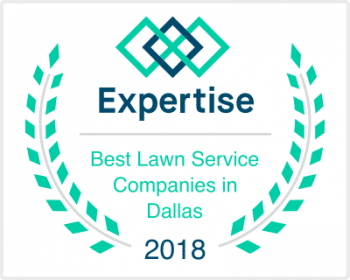 best lawn service company 2018