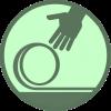 sod-install-icon